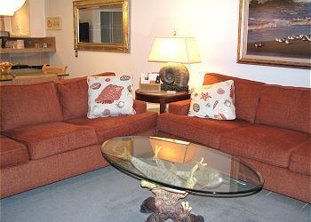 1 Bedroom, 2 Bathroom Vacation Rental in Solana Beach - (DMBC831B) - Image 1 - Solana Beach - rentals