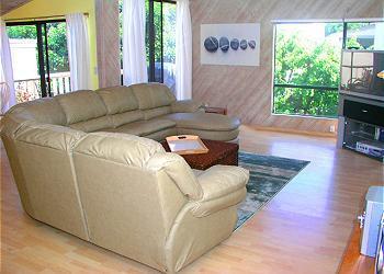 2 Bedroom, 2 Bathroom Vacation Rental in Solana Beach - (SUR167) - Image 1 - Solana Beach - rentals