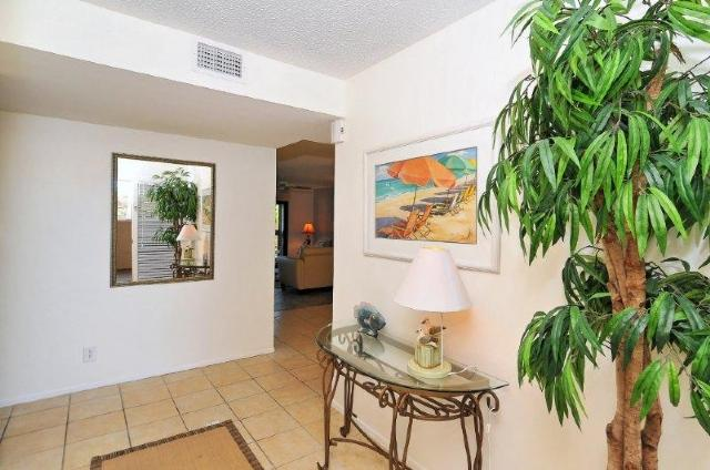 425 1 - Chinaberry 425 - Siesta Key - rentals