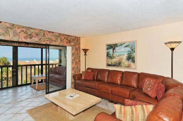 455 - Chinaberry 455 - Siesta Key - rentals