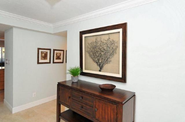 417 1 - Buttonwood 417 - Siesta Key - rentals
