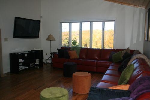 Bear Hollow - Image 1 - Stowe - rentals