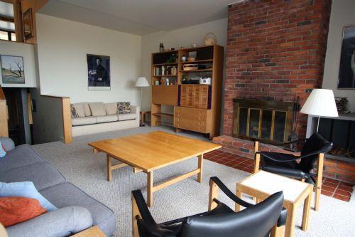Notchbrook 28AB - Image 1 - Stowe - rentals