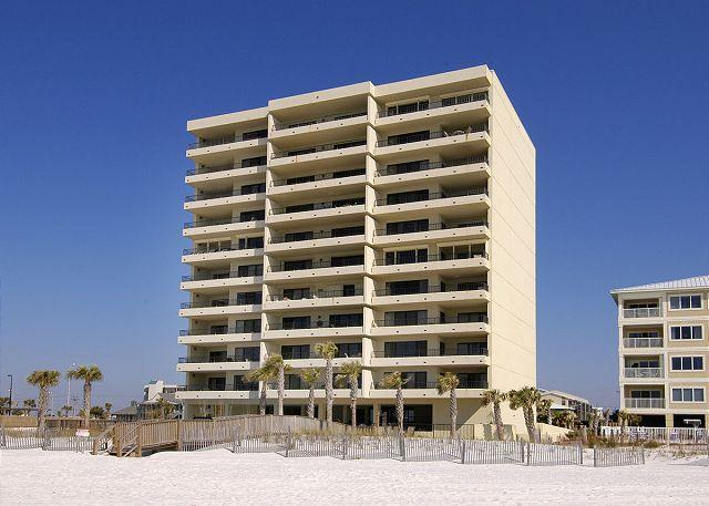 Perdido Quay - Perdido Quay 203 ~ Cozy Beach Haven - Orange Beach - rentals