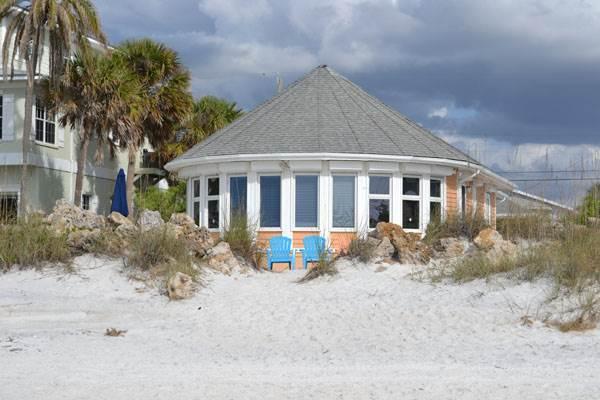 Breakers 1 - Image 1 - Holmes Beach - rentals