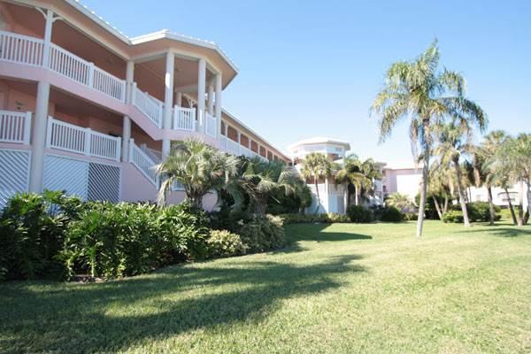Anna Maria Island Club 38 - Image 1 - Bradenton Beach - rentals