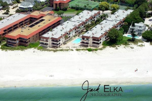 Waters Edge 210S - Image 1 - Holmes Beach - rentals