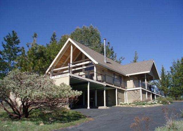 Spectacular Panoramic Lakeview.  Wonderful, Comfortable, Light and Bright. - Image 1 - Groveland - rentals
