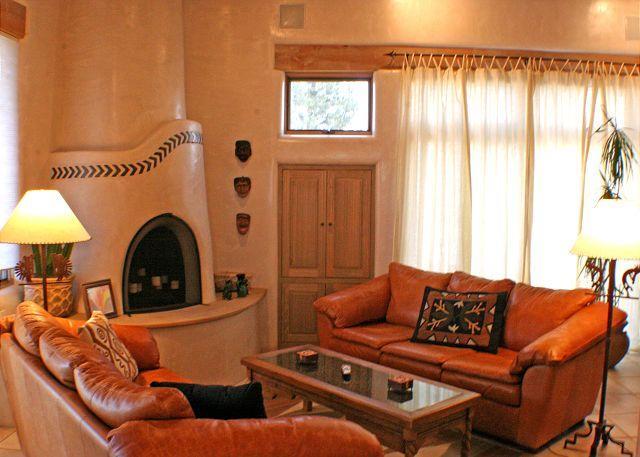 Los Nidos - Image 1 - Santa Fe - rentals
