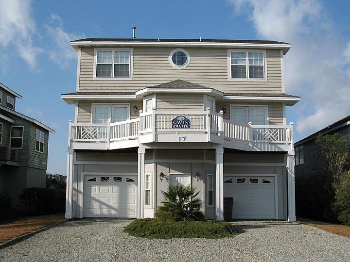 17 Leland Street - Leland Street 017 - Martin - Ocean Isle Beach - rentals