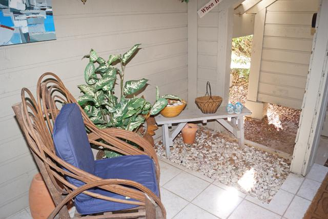 SA1853 - Image 1 - Hilton Head - rentals