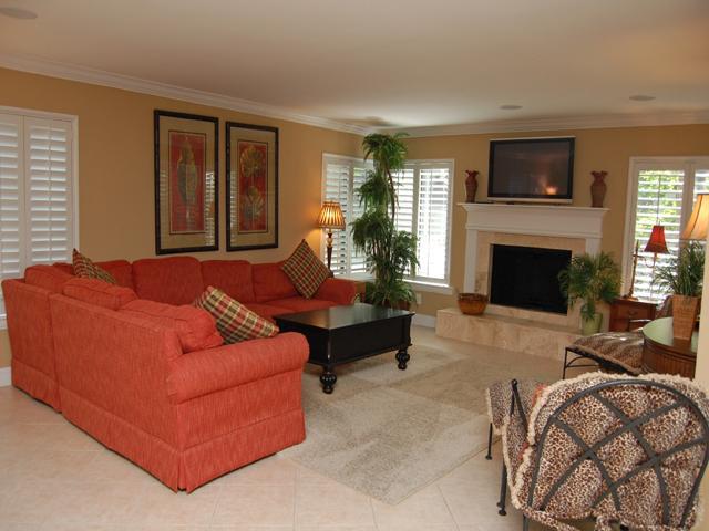 53 Fazio - Image 1 - Hilton Head - rentals