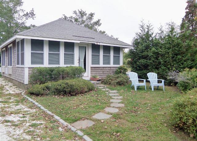 137 ROCK HARBOR ROAD - Image 1 - Orleans - rentals