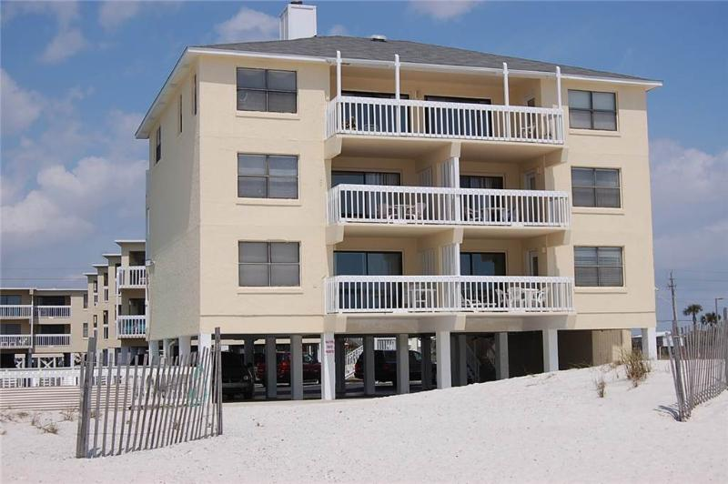 HARBOR HOUSE 5 - Image 1 - Gulf Shores - rentals