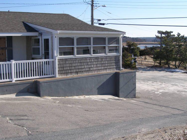 217 North Shore Blvd - Image 1 - East Sandwich - rentals