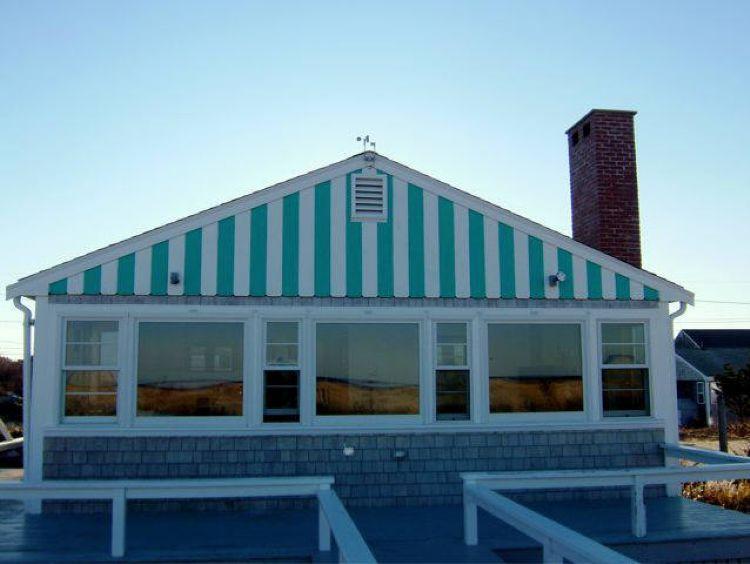 343 Phillips Rd - Image 1 - Sagamore Beach - rentals
