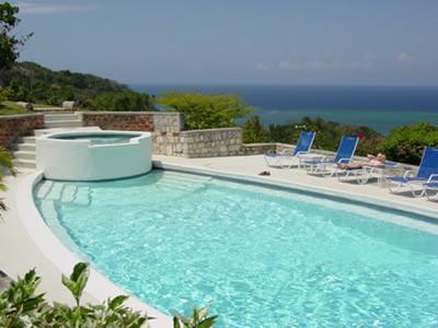 - Datura Villa - Montego Bay - rentals