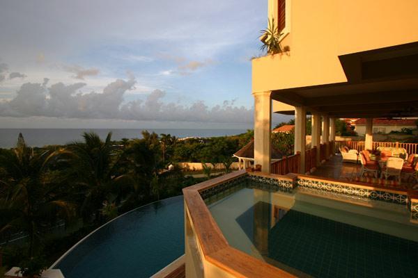 Belle Abri - Image 1 - Montego Bay - rentals