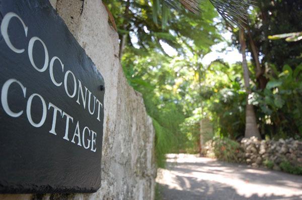 Coconut Cottage - Montego Bay 5 Bedroom - Image 1 - Montego Bay - rentals