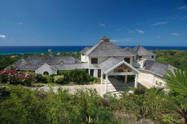 Greatview - Spring Farm, Montego Bay 6 Bedrooms - Image 1 - Montego Bay - rentals