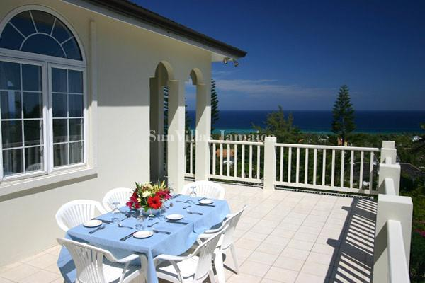 Thomas House - Spring Farm, Montego Bay 7 Bedrooms - Image 1 - Montego Bay - rentals
