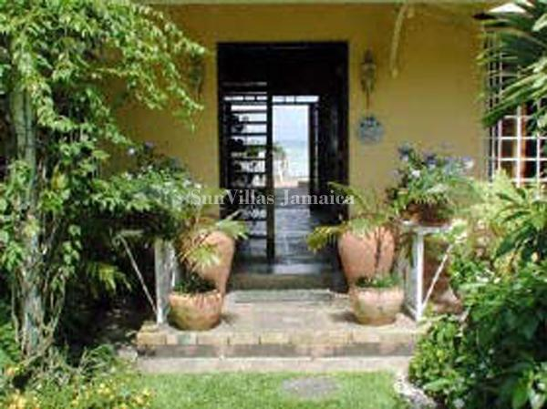 Villa%20Lido - Image 1 - Ocho Rios - rentals