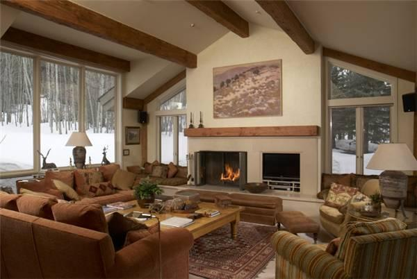 TRAILS EDGE - Image 1 - Snowmass Village - rentals
