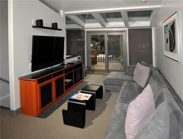 Skaaul Haus #3 - Image 1 - Vail - rentals