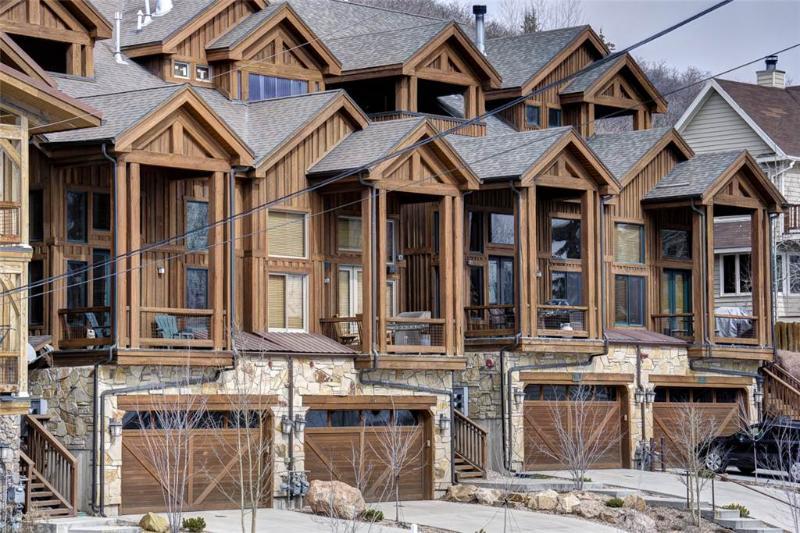 365 Deer Valley Drive - Unit B - Image 1 - Deer Valley - rentals