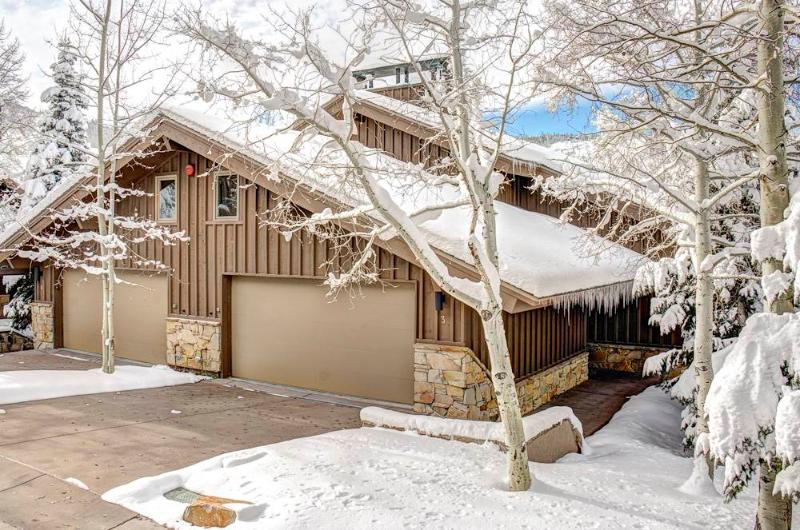Sterlingwood 3 - Image 1 - Deer Valley - rentals
