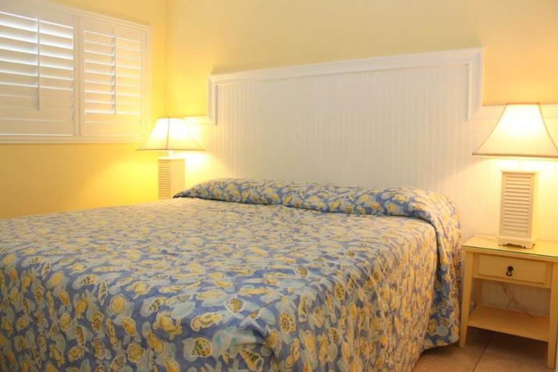 #333 at Surf Song Resort - Image 1 - Madeira Beach - rentals