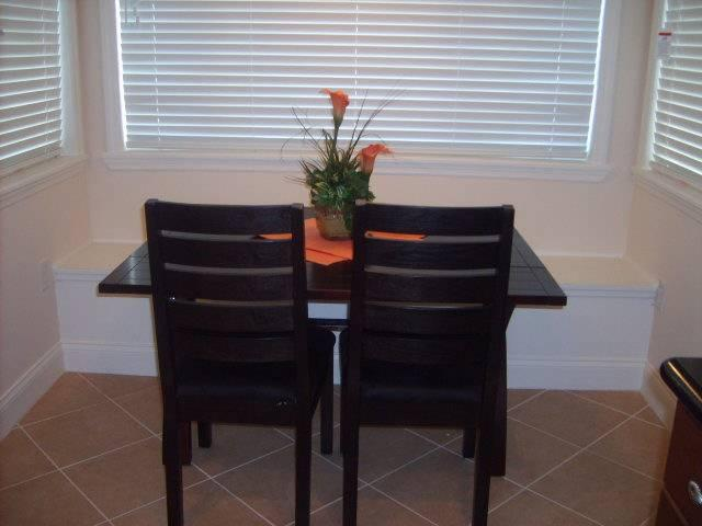 Impeccably furnished 3 bedroom condo. MN7509#301 - Image 1 - Reunion - rentals