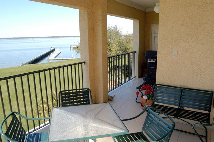 Lighthouse 1086 - Image 1 - Hilton Head - rentals