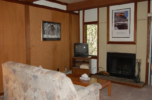 Heavenly Condo with 1 Bedroom, 1 Bathroom in Incline Village (19RCU) - Image 1 - Incline Village - rentals