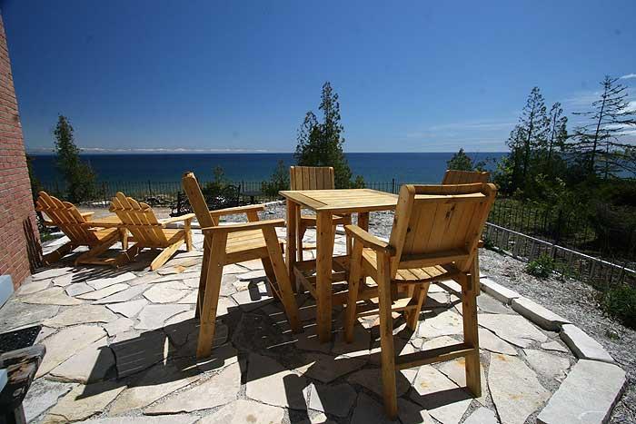 Cape Chin Escape cottage (#498) - Image 1 - Dyers Bay - rentals