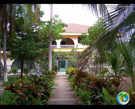 Villa Daiquiri - Image 1 - Playa Hermosa - rentals