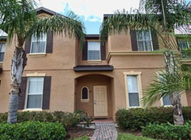 Four bedroom Town home - Regal Retreat - Davenport - rentals