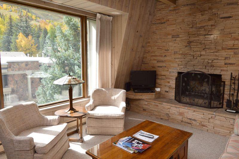 kitchen.jpg - Chateau Dumont Unit 15 - Aspen - rentals