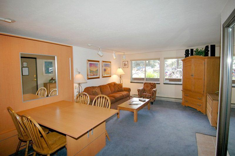 full_living_area.jpg - SilGlo104 - Aspen - rentals