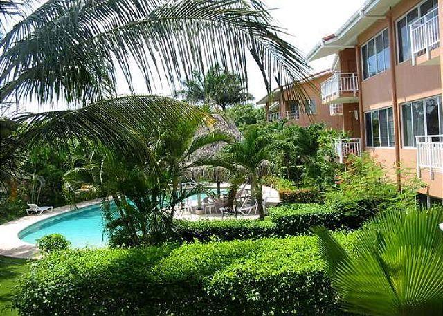 Bahia Langosta # 31 - Image 1 - Tamarindo - rentals