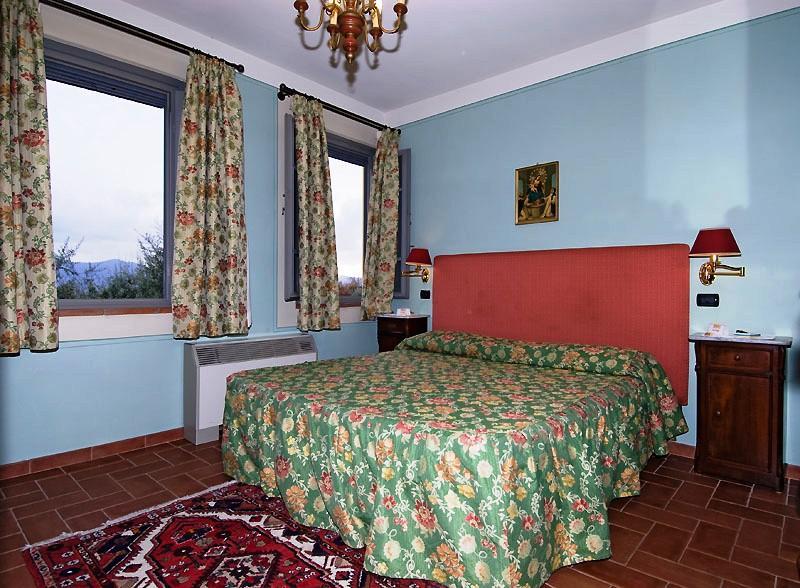 Tuscany Vacation Villa - Casa Ada Due - Image 1 - Camigliano - rentals