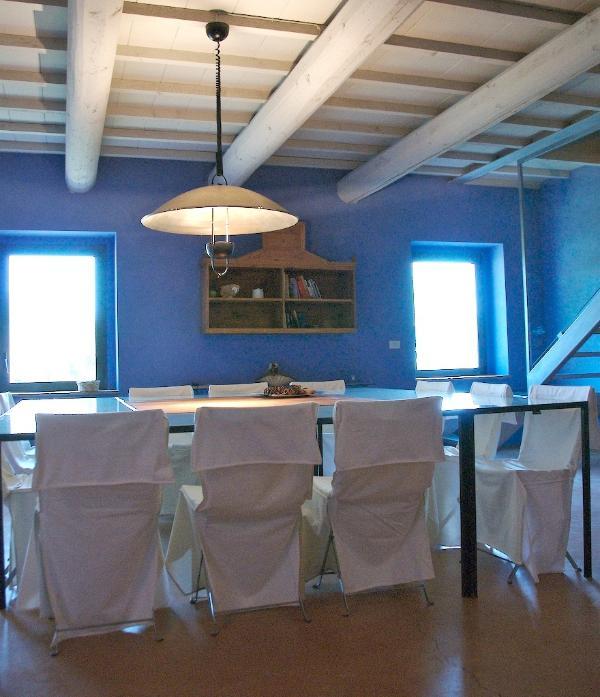 Tuscany Villa Rental - Tenuta Abbazia - Casa Le Quaglie - Image 1 - Sarteano - rentals