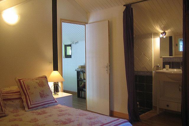 Villa Rental in Provence, Fayence - Maison Fayence - Image 1 - Tourrette - rentals