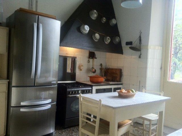 Italian Riviera Villa Rental in Rapallo - Rapallo - Image 1 - Rapallo - rentals