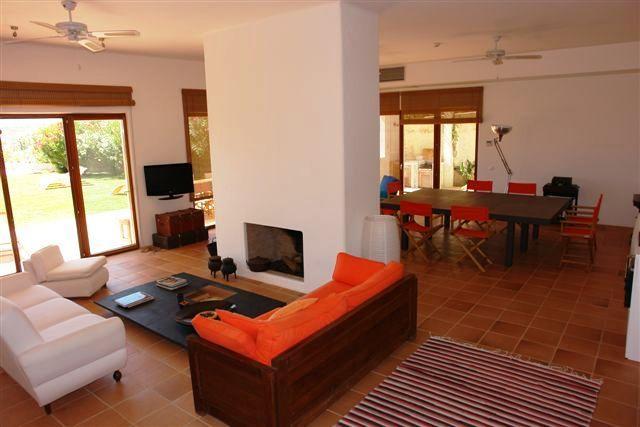 Villa Rental in Algarve, Lagos - Villa Adao - Image 1 - Lagos - rentals