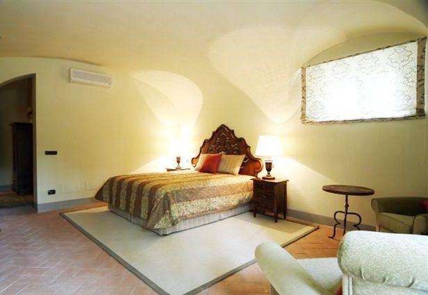 Tuscany Villa Rental - Villa Carmine - Image 1 - Forcoli - rentals