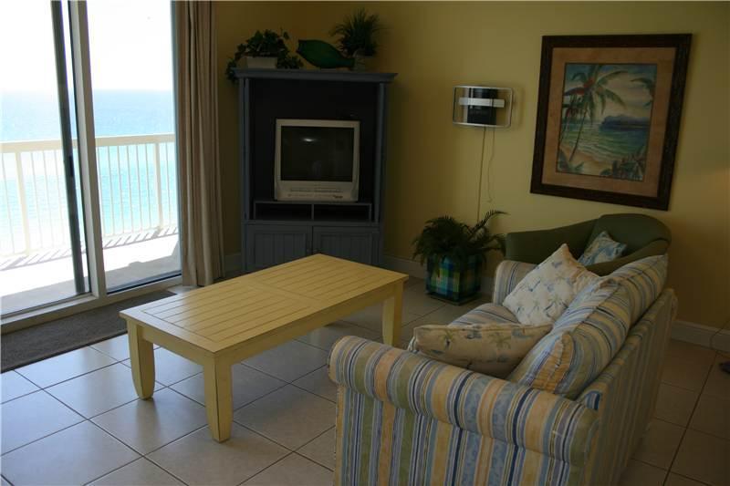 Celadon Beach 01006 - Image 1 - Panama City Beach - rentals
