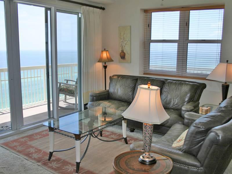 Celadon Beach 01109 - Image 1 - Panama City Beach - rentals