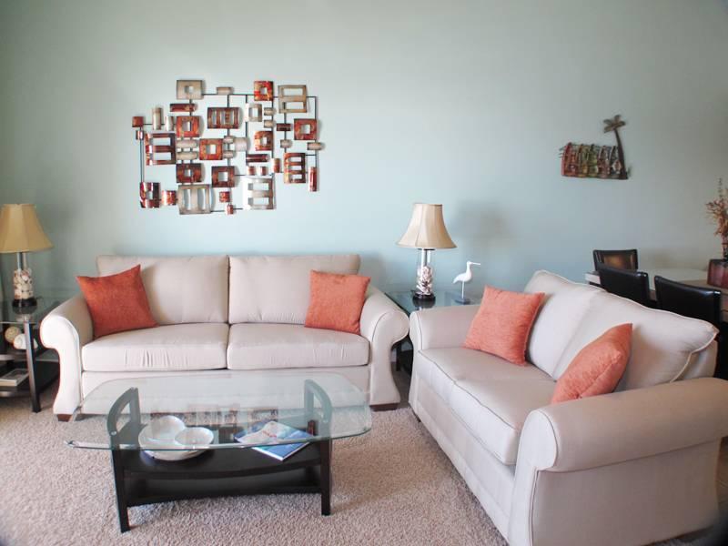 Crystal Sands 310B - Image 1 - Destin - rentals