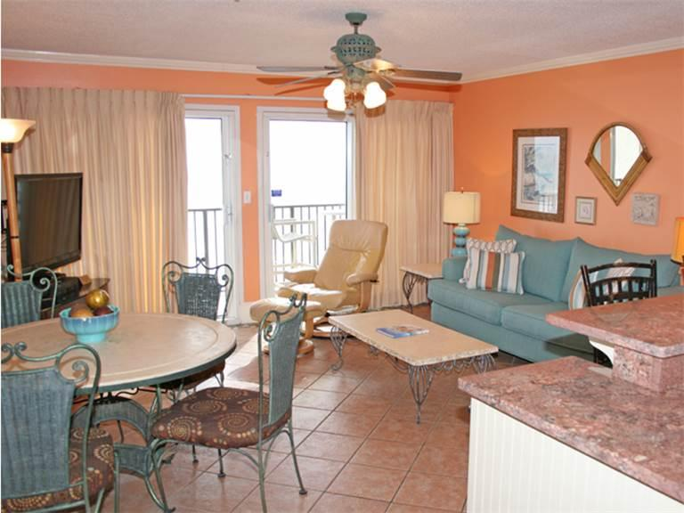 Windancer Condominium 308 - Image 1 - Miramar Beach - rentals